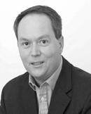 Frank Meissner, CFO, Owner