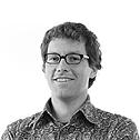 Raffael Graf, Architekt ETH, Partner Bauart Architekten AG, Bern